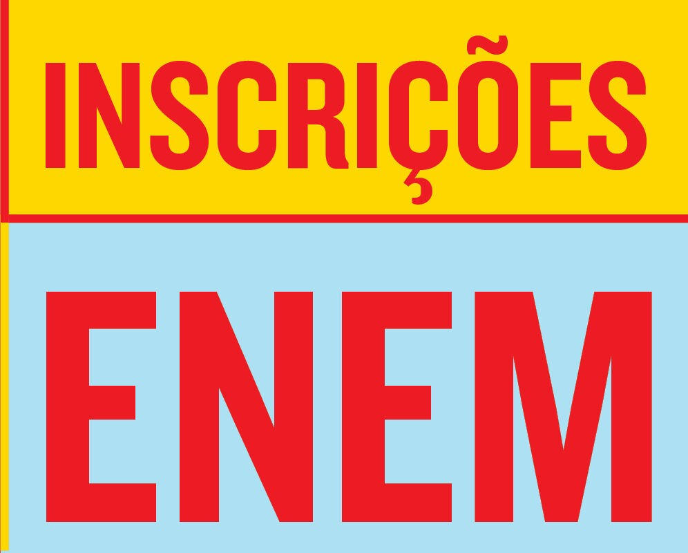 inscrições PRONATEC 2021