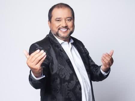 Inscrições Geraldo Luiz 2022