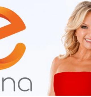 Inscrições Programa Eliana 2022