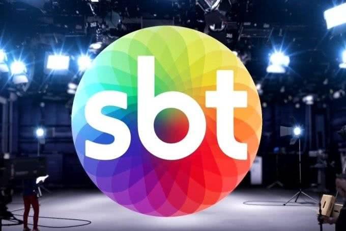 Inscrições para Novelas SBT 2022
