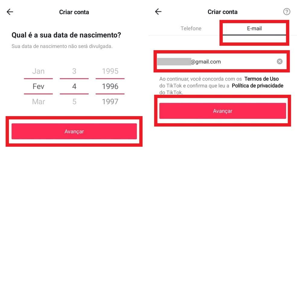 aplicativo para ganhar dinheiro assistindo vídeos
