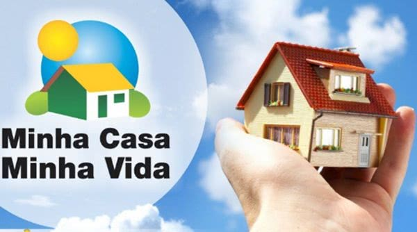 Financiamento Minha Casa Minha Vida