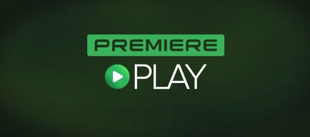 aplicativos para ver futebol ao vivo
